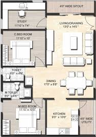 1500 square feet house plans story house plan unique trends and attractive home designs for
