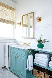 Cheap Bathroom Vanities Sydney Compact Bathroom Vanities U2013 Artasgift Com