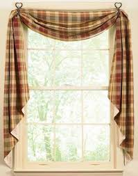 country style kitchen curtains kenangorgun com
