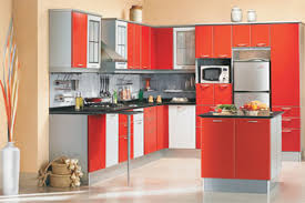 Kitchen Design Software Free by Appealing Model Of Munggah Favored Yoben Inviting Joss Enjoyable