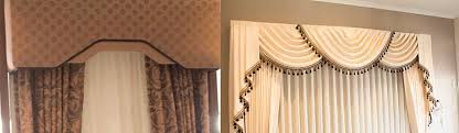 Curtains Blinds Blinds In Newtown Geelong Blinds Co