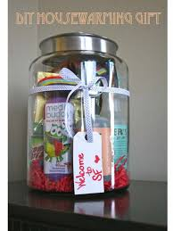 53 coolest diy mason jar gifts other fun ideas in a jar page 2