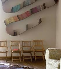 Interesting Bookshelves by 66 Best Kartell Bookworm Images On Pinterest Ron Arad Book