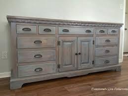Dressers For Bedroom Grey Bedroom Dressers Home Design Ideas Marcelwalker Us