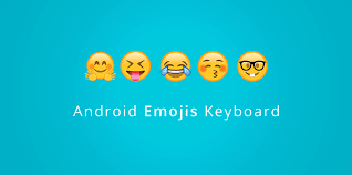how to add emojis to android android how to integrate emojis keyboard in your app