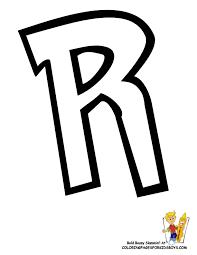 preschool alphabet coloring pages free preschool pokemon