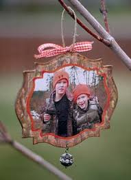 chipboard ornament ideas ornament and