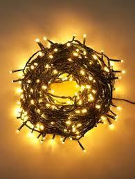 Multi Function Christmas Lights 200 Zaplites Multi Function Indoor Outdoor Christmas Lights With