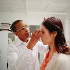 makeup artist classes nyc makeup classes nyc mua in new york ny 38 w 32nd st ste