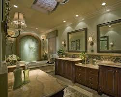 traditional bathroom designs traditional bathroom remodel images bathrooms designs design ideas