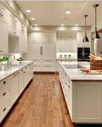 Discount Bathroom Vanities Orlando Bathroom Cabinets Orlando Bathroom Vanities Discount Bathroom