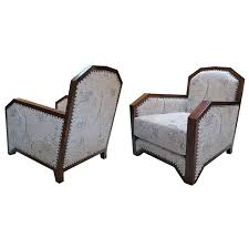 Modern Art Deco Furniture by 133 Best Art Deco Upholstery Chairs Images On Pinterest Art