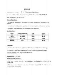Free Download Sample Resume Format by Free Resume Templates 87 Mesmerizing Best Cv Template The