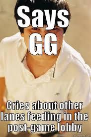 Annoying Childhood Friend Meme - annoying childhood friend memes quickmeme