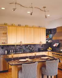 Vintage Kitchen Light Fixtures Replace Kitchen Light Fixtures Fluorescent Kitchen Light Fixtures