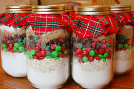 christmas cookie recipes in a jar christmas lights decoration