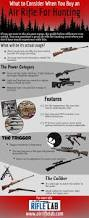 17 best air rifle hunting images on pinterest air rifle rifles