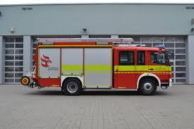 Polizei Bad Camberg Fahrzeuge Ab 7 5t Design112 U2013 Beschriftung Für Feuerwehr