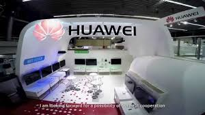 Home Design Expo 2014 by Smart Design Expo Huawei In Amsterdam 2014 Youtube