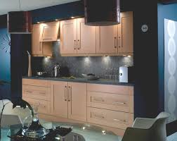 the kitchen decoration and the kitchen cabinet doors amaza design