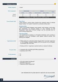 facebook resume template tutorial how to set up your college essay youtube cv template writing in english pdf