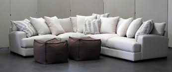 Sofa Stores Belfast Jonathan Louis Carlin Contemporary Sofa Sectional Group With Loose