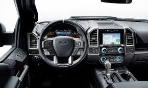 Ford Raptor Black - ford f150 raptor black interior ford raptor interior on ford ford