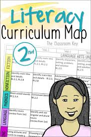 25 best curriculum mapping ideas on pinterest planning maps