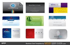 eps ai blogspot com july 2011 free vector images and graphics