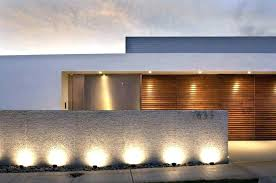 Exterior Light Fixtures Modern Exterior Lighting Designer Outdoor Lights Fixtures Intended