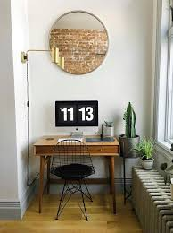 Small Desk Space Ideas Small Work Spaces Ideas Home Decorationing Ideas