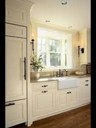 best ivory paint for kitchen cabinets ivory cabinets ideas on foter