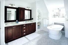 small master bathroom designs master bath designs small master bathroom renovation master bath