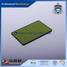Good Quality Sheets Opal Polymethyl Methacrylate Sheet Opal Polymethyl Methacrylate