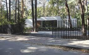 chain link fence cincinnati tags american fence utah pool fence