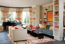 Worldmarket Curtains Splendid World Market Curtains Decorating Ideas For Living Room