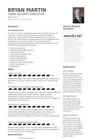 junior network engineer sample resume 19 cv template cv