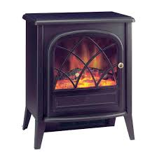 living room electric fireplace logs electric fireplace log sets