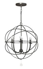 Extend A Finish Chandelier Cleaner Willa Arlo Interiors Gregoire 6 Light Candle Style Chandelier