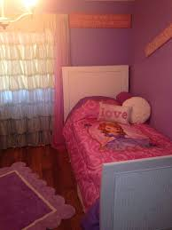 Sofia The First Toddler Bed 29 Best Maylee Princess Room Images On Pinterest