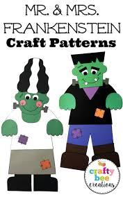 297 best halloween images on pinterest craft activities art