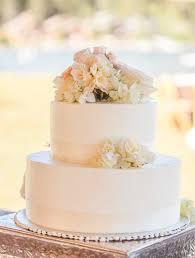 Wedding Cake Island Caribbean Island Wedding Reception Archives Weddings Romantique
