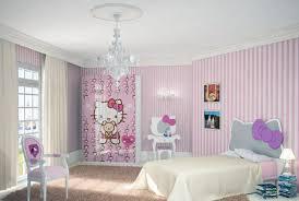 Chandelier For Kids Girls Bedroom Chandelier Attractive Bedroom Chandeliers For Kids