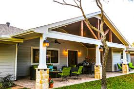 Patio Covers Houston Texas Outdoor Living Projects In Houston Texas Custom Patios