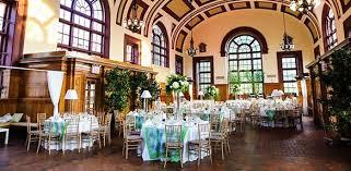 New York City Wedding Venues A Garden Wedding Venue In New York City Wedding Caterer Nyc