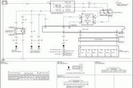 mazda 6 bose wiring diagram wiring diagram