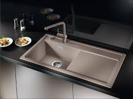 Granite Sinks At Lowes by Kitchen Kitchen Sink Lowes Fireclay Farmhouse Sink Lowest Price