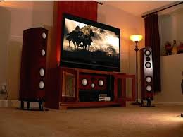 Home Theater Houston Ideas Home Theater Furniture Interior Design Inspiring Home Theater