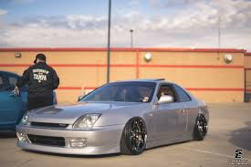 ssr photo gallery all posts tagged u0027honda u0027 100 bagged gs300 images tagged with viennakries on