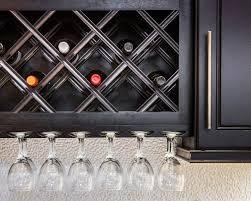 Wholesale Kitchen Cabinets Wine Racks Phoenix AZ - Kitchen cabinets phoenix az